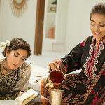 Fayrouz Eid Dresses Collection 2019 by Zaha (1)