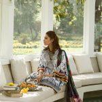 Fayrouz Eid Dresses Collection 2019 by Zaha (10)