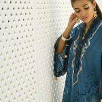 Fayrouz Eid Dresses Collection 2019 by Zaha (11)