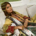 Fayrouz Eid Dresses Collection 2019 by Zaha (14)