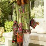 Fayrouz Eid Dresses Collection 2019 by Zaha (15)