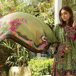 Fayrouz Eid Dresses Collection 2019 by Zaha (16)