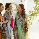 Fayrouz Eid Dresses Collection 2019 by Zaha (17)