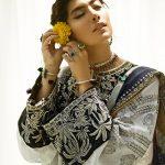 Fayrouz Eid Dresses Collection 2019 by Zaha (18)