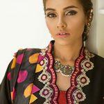Fayrouz Eid Dresses Collection 2019 by Zaha (19)