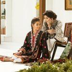 Fayrouz Eid Dresses Collection 2019 by Zaha (20)