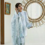 Fayrouz Eid Dresses Collection 2019 by Zaha (4)