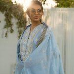 Fayrouz Eid Dresses Collection 2019 by Zaha (6)