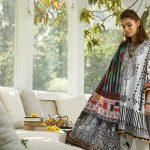 Fayrouz Eid Dresses Collection 2019 by Zaha (9)