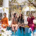 Festive Diaries Ideas Pret 2019 Eid Collection by Gul Ahmed (6)