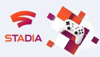 Google to reveal prices and games for Stadia
