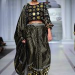 Gypsy Collection at Pantene Hum Show 2019 By Khaadi Khaas (13)