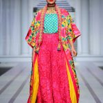 Gypsy Collection at Pantene Hum Show 2019 By Khaadi Khaas (15)