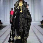 Gypsy Collection at Pantene Hum Show 2019 By Khaadi Khaas (5)