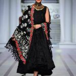 Gypsy Collection at Pantene Hum Show 2019 By Khaadi Khaas (6)