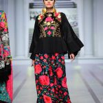 Gypsy Collection at Pantene Hum Show 2019 By Khaadi Khaas (7)