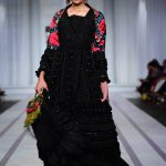 Gypsy Collection at Pantene Hum Show 2019 By Khaadi Khaas (8)