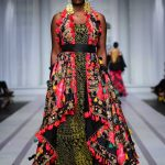Gypsy Collection at Pantene Hum Show 2019 By Khaadi Khaas (9)