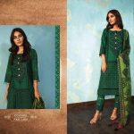 Khaadi Eid Luxury Dresses Collection 2019 (11)