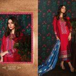 Khaadi Eid Luxury Dresses Collection 2019 (12)