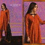 Khaadi Eid Luxury Dresses Collection 2019 (15)