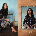 Khaadi Eid Luxury Dresses Collection 2019 (17)