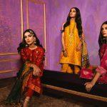 Khaadi Eid Luxury Dresses Collection 2019 (18)