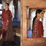 Khaadi Eid Luxury Dresses Collection 2019 (2)