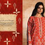 Khaadi Eid Luxury Dresses Collection 2019 (20)