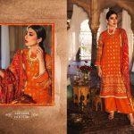 Khaadi Eid Luxury Dresses Collection 2019 (21)