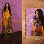Khaadi Eid Luxury Dresses Collection 2019 (23)