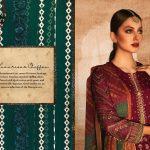 Khaadi Eid Luxury Dresses Collection 2019 (24)