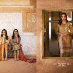 Khaadi Eid Luxury Dresses Collection 2019 (25)