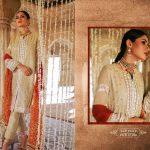 Khaadi Eid Luxury Dresses Collection 2019 (26)