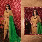 Khaadi Eid Luxury Dresses Collection 2019 (27)