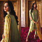 Khaadi Eid Luxury Dresses Collection 2019 (28)