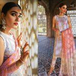Khaadi Eid Luxury Dresses Collection 2019 (29)