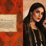 Khaadi Eid Luxury Dresses Collection 2019 (3)