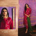 Khaadi Eid Luxury Dresses Collection 2019 (30)