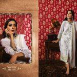 Khaadi Eid Luxury Dresses Collection 2019 (31)