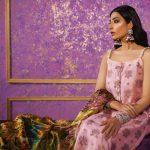 Khaadi Eid Luxury Dresses Collection 2019 (33)