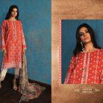 Khaadi Eid Luxury Dresses Collection 2019 (34)