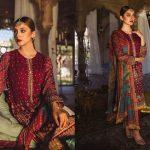 Khaadi Eid Luxury Dresses Collection 2019 (35)