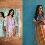 Khaadi Eid Luxury Dresses Collection 2019 (36)