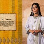 Khaadi Eid Luxury Dresses Collection 2019 (37)