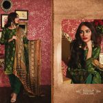 Khaadi Eid Luxury Dresses Collection 2019 (38)