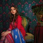 Khaadi Eid Luxury Dresses Collection 2019 (39)