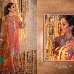 Khaadi Eid Luxury Dresses Collection 2019 (4)