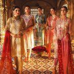 Khaadi Eid Luxury Dresses Collection 2019 (41)