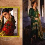 Khaadi Eid Luxury Dresses Collection 2019 (42)